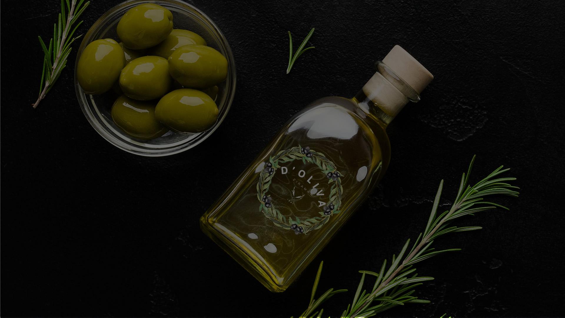 slider_olive1